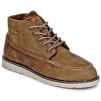 Boots Element BANKTON
