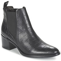 Low Boots JB Martin EPOQUE