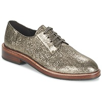 Schuhe Damen Derby-Schuhe JB Martin 1JOJAC Gold