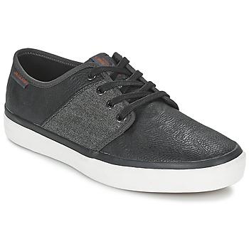 Sneaker Low Jack & Jones TURBO