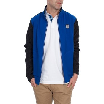 Jacken / Blazers Hackett LRC FZ SWEAT
