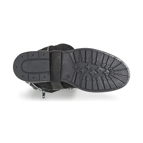 Now CALOPORO Schwarz Schuhe Klassische Stiefel Stiefel Klassische Damen 179,50 d91542
