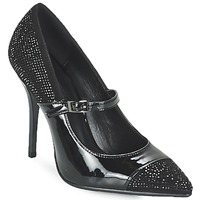 Pumps Luciano Barachini POUL