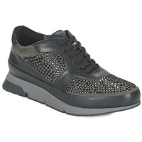 Sneaker Low Luciano Barachini OXFORD