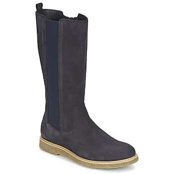 Schuhe Mädchen Klassische Stiefel Unisa NELLY
