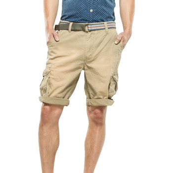 Shorts / Bermudas Petrol Industries Short Cargo