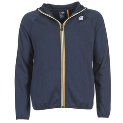 Sweatshirts K-Way VICTOR FLEECE