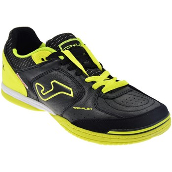 Schuhe Herren Indoorschuhe Joma Top Flex 601 volleyball
