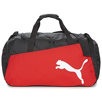Sporttaschen Puma PRO TRAINING MEDIUM BAG
