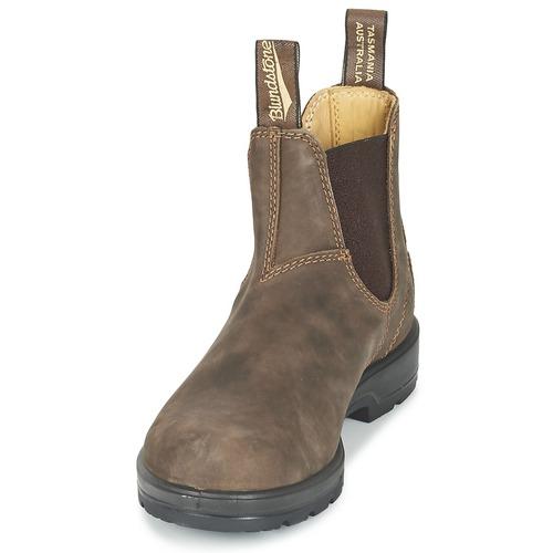 Blundstone COMFORT BOOT Braun  Schuhe Boots  179