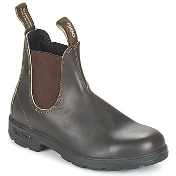 Boots Blundstone CLASSIC BOOT