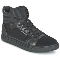 Sneaker High G-Star Raw NEW AUGUR