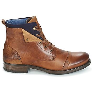 Ankle Boots | Stiefeletten : Passt Sammlungen perfekt adidas
