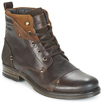 Boots Redskins YEDES