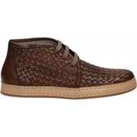 Schuhe Herren Derby-Schuhe Florsheim FLORESHEIM POMPEI MISSING_COLOR