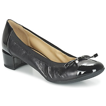 Pumps Geox CAREY A