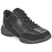 Sneaker Low Geox SFINGE A