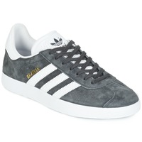 Sneaker Low adidas Originals GAZELLE