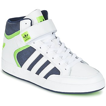 Sneaker High adidas Originals VARIAL MID