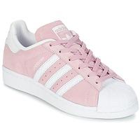 Sneaker Low adidas Originals SUPERSTAR W