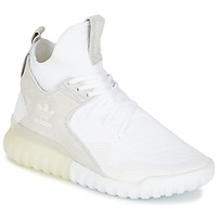 Sneaker High adidas Originals TUBULAR X PK