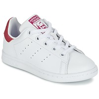 Sneaker Low adidas Originals STAN SMITH EL C
