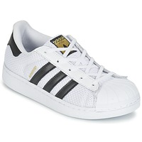 Sneaker Low adidas Originals SUPERSTAR EL C