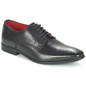 Derby-Schuhe Base London GEORGES