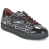 Sneaker Low Desigual KARTEL  FUNKY