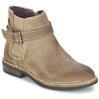 Boots Mod'8 NEL