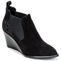 Ankle Boots Robert Clergerie OLAV