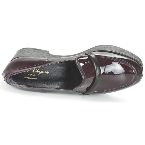 Robert Clergerie XOCOLE Bordeaux