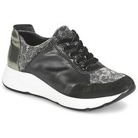 Sneaker Low Tosca Blu EDEN