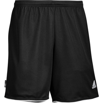 adidas Performance Parma II Short