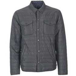 Daunenjacken Pepe jeans WILLY