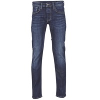 Straight Leg Jeans Pepe jeans CASH