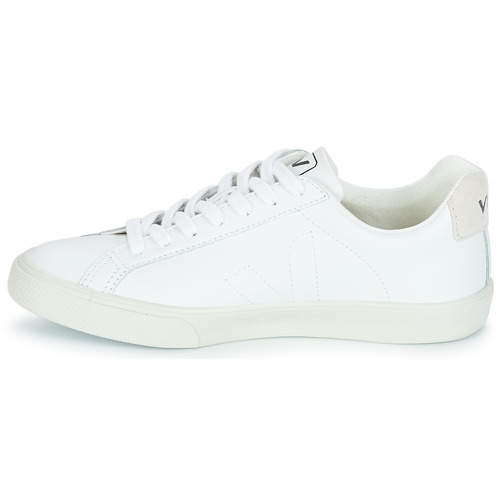 Veja ESPLAR LT Weiss  Schuhe Sneaker Low  98,99