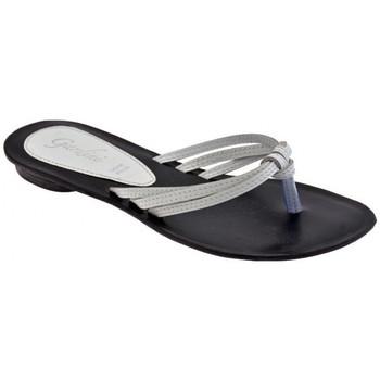 Schuhe Damen Zehensandalen Gardini Heel Flip Flops 10 flip flop zehentrenner