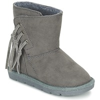 Boots Chicco CHICA
