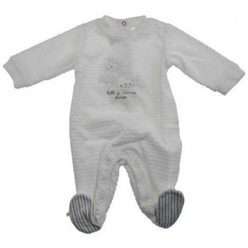 Kleidung Kinder Overalls / Latzhosen Chicco Onesie Mädchen saeugling