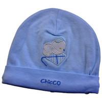 Accessoires Kinder Hüte Chicco Cotton Cap huete caps