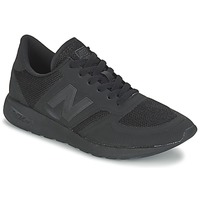 Sneaker Low New Balance MRL420