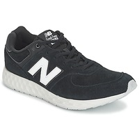 Sneaker Low New Balance MFL574