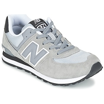 Sneaker Low New Balance KL574