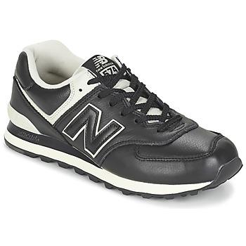 NEW BALANCE Schuhe, Taschen, Textilien, Accessoires !