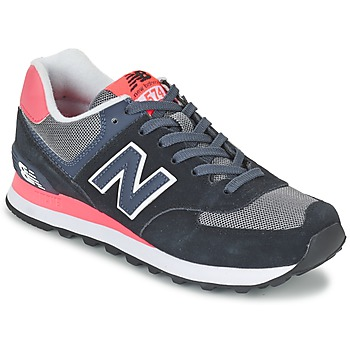 Sneaker Low New Balance WL574