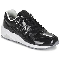 Sneaker Low New Balance WRT580