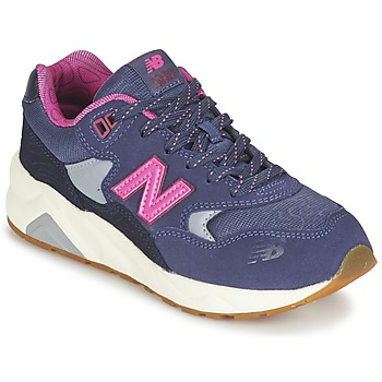 Sneaker Low New Balance KL580