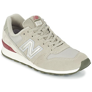 Sneaker Low New Balance WR996