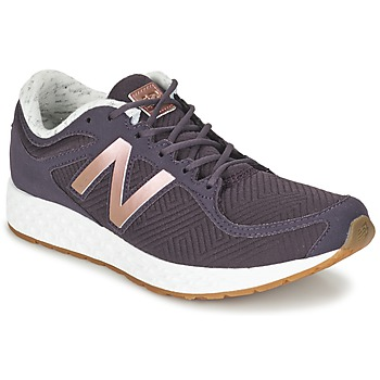 Sneaker Low New Balance ZANT